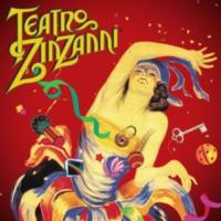Teatro-ZinZannis-LOVE-CHAOS-DINNER-Premieres-at-Segerstrom-Center-1024-1231-20010101
