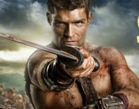 Starz Announces New Project From SPARTACUS Creator