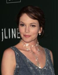 Diane Lane to Lead David Cromer-Helmed SWEET BIRD OF YOUTH at Goodman Theatre This Fall