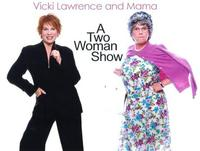 Poway Center Announces VICKI LAWRENCE & More for FAll 2012