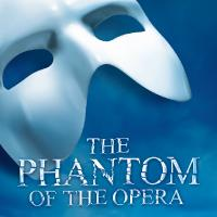 Save up to $50 on Select Seats to Broadway's PHANTOM OF THE OPERA!