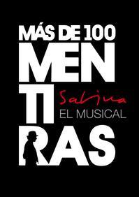 Ms-de-100-Mentiras-en-la-recta-final-de-su-primera-temporada-en-Madrid-20010101