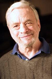 Stephen-Sondheim-Tom-Kitt-and-More-Join-THE-BROADWAY-LULLABY-PROJECT-20010101