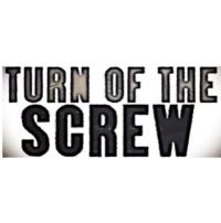 Fordham Alumni Theater Company Presents TURN OF THE SCREW Concert, Now thru 8/30