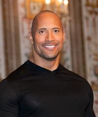 Dwayne-Johnson-to-Receive-20010101