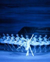 Bolshoi-Ballet-Presents-SWAN-LAKE-515-19-20010101