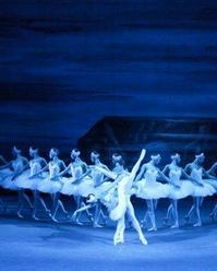 Bolshoi-Ballet-Presents-SWAN-LAKE-515-19-20010101