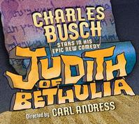 JUDITH-OF-BETHULIA-Production-Tickets-Sell-Out-Prior-to-First-Performance-330-428-20010101