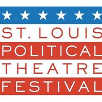 New-Line-Theatre-Seeks-Participants-for-Political-Theatre-Festival-20010101