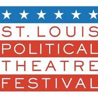 New-Line-Theatre-Seeks-Participants-for-Political-Theatre-Festival-20010101