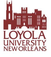 Loyola-University-New-Orleans-to-Present-The-Priests-423-20010101