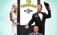 BWW Reviews: THE PRODUCERS - All It's Cracked Up to Be