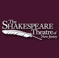 Shakespeare Theatre of New Jersey Holds Volunteer Open House, 4/26
