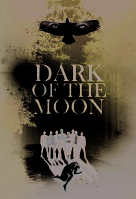 Conservatory Theatre Company closes season with DARK OF THE MOON, 4/13-22