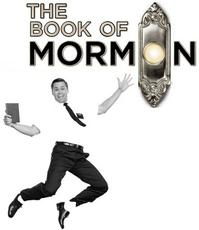 Tickets-for-THE-BOOK-OF-MORMON-in-LA-Go-On-Sale-610-20010101