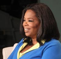 Huffington Post Announces 'Oprah Winfrey Section' to Debut This August