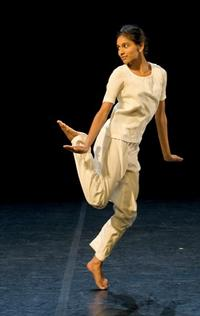 The-Joyce-Theater-to-Present-Shatala-Shivalingappa-627-71-20120522