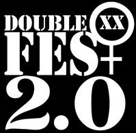 Stone-Soup-Theatre-Presents-The-Double-XX-Fest-20-20010101
