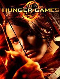 THE-HUNGER-GAMES-20010101
