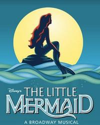 The-Little-Aggies-Theatre-to-Present-THE-LITTLE-MERMAID-Beginning-61-20010101