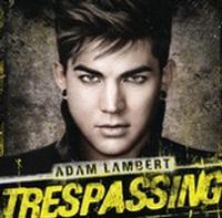 Adam-Lamberts-Trespassing-Snags-20010101