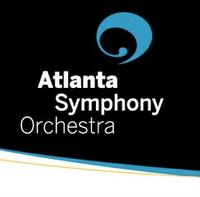 Justin Blalock Partners With the Atlanta Symphony in Support of Music Education