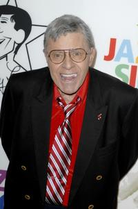 World-Premiere-of-Jerry-Lewis-directed-THE-NUTTY-PROFESSOR-Kicks-Off-TPACS-2012-13-Season-20010101