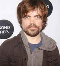 Bard SummerScape 2012 to Feature Peter Dinklage in THE IMAGIINARY INVALID and More