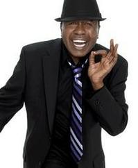Ben-Vereen-Returns-to-San-Francisco-With-STEPPIN-OUT-612-17-20010101