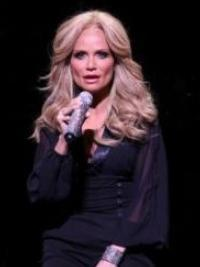 UPDATE: CBS Issues Statement on Kristin Chenoweth Accident