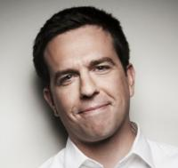 Ed Helms in Talks for VACATION Reboot