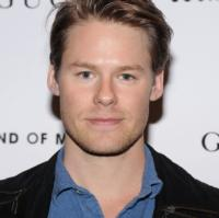 Randy Harrison to Join SILENCE!, 7/18