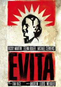 Limited-Time-Offer-for-EVITA-Save-up-to-30-20010101