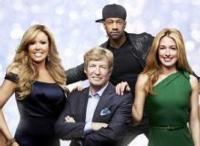 SYTYCD Brings Ratings Victory to FOX