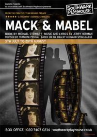 Mack-Mabel-20010101