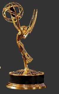CBS Leads Nominations For 33rd Annual News & Documentary Emmy Awards