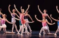 American Ballet Theatre Summer Intensive Returns to Orange County, 7/30-8/18