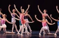 American Ballet Theatre Summer Intensive Returns to Orange County, 7/30-8/18