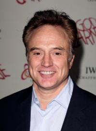 Bradley-Whitford-in-Talks-For-SAVING-MR-BANKS-20010101