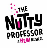 THE-NUTTY-PROFESSOR-Musical-to-Premiere-on-20010101