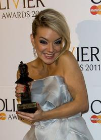 Photo-Flashback-The-Olivier-Awards-2011-In-Pictures-20000101