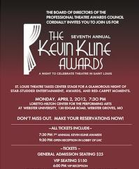 Seventh-Annual-Kevin-Kline-Awards-20010101