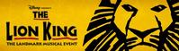 Broadway-at-TPAC-To-Welcome-THE-LION-KING-20010101