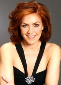 Andrea McArdle, Christine Pedi and Lindsay Nicole Chambers Set for 54 Below Tonight, 7/15