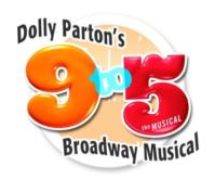 Sally Struthers Leads Gateway's 9 TO 5, Now thru 8/4