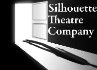 NOW PLAYING: Silhouette Theatre Company Presents JAILBAIT thru 8/5