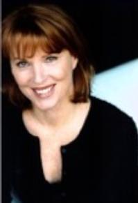 Mariette-Hartley-to-Star-in-Odyssey-Theatre-Ensembles-GRACE-NOTES-ANVILS-719-22-20010101