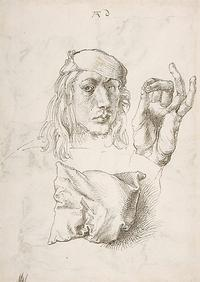 Met-Museum-Highlights-European-Draftsmen-43-93-20010101