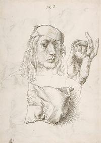 Met-Museum-Highlights-European-Draftsmen-43-93-20010101