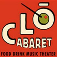 CLO-Cabarets-GIRLS-ONLY-Cast-Announced-20010101